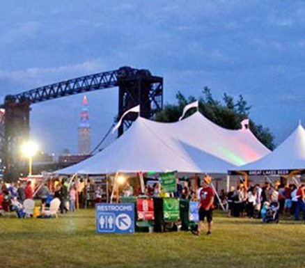 Rent Event Tents for Large Scale Events from Ally Rental & Rent Event Tents from Ally Rental | Nationwide Tent Rentals